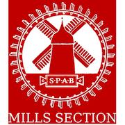 web-SPABMills