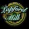 Lapford Mill Logo